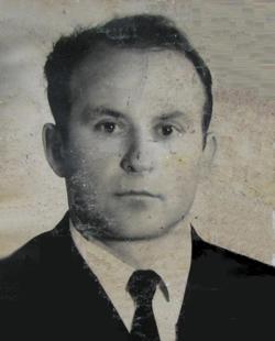 Галущенко М.Г.