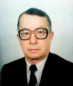 Горєв Л.М.