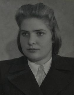 Козінцева Л.М.