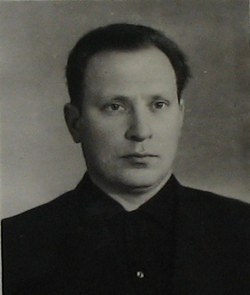 Левківський С.С.