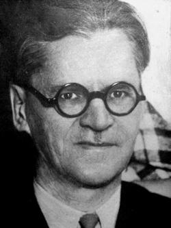 Назаров В.О.