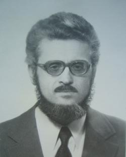 Падун М.М.