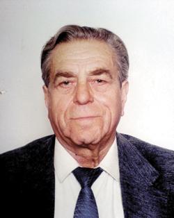 Пелешенко В.І.