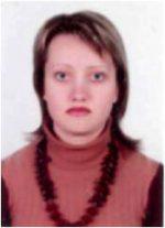 Олішевська Ю.А.