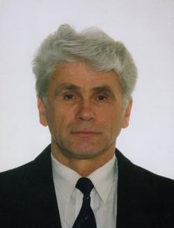 Федорищак Р.П.