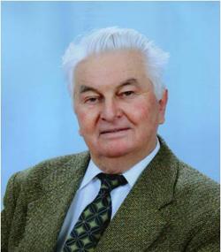 Шищенко П.Г.