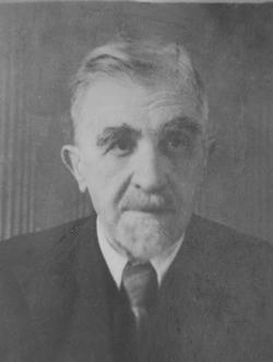 Леонтович В.Г.