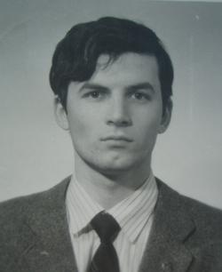 Нечипоренко Г.Л.