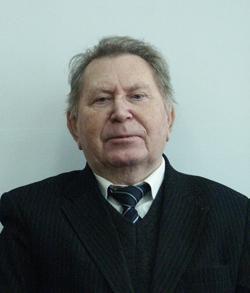 Сергієнко Б.П.