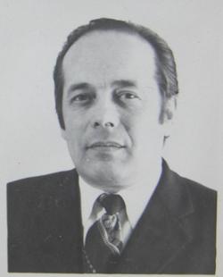Сердюков В.М.