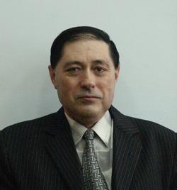Шевченко В.О.