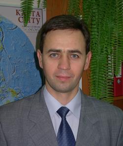 Матвієнко В.М.