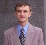 Мельничук А.Л.
