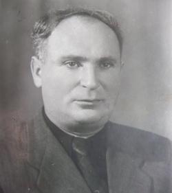 Мукомель І.Ф.