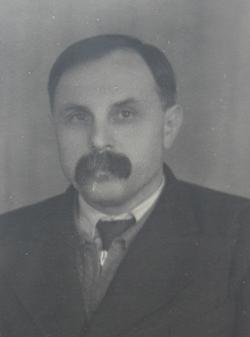 Поданчук В.Д.