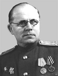 Пяртлі К.П.