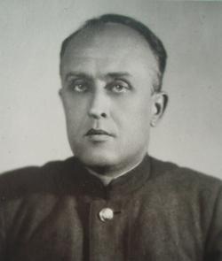 Русаков М.Г.