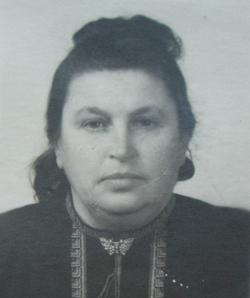 Смородинцева А.Ф.