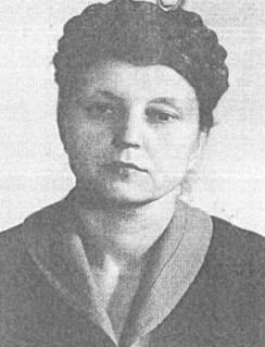Станкевич Г.Л.