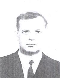Шипович Є.Й.