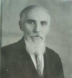 Юденич В.І.