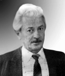 Грубрін Ю.Л.