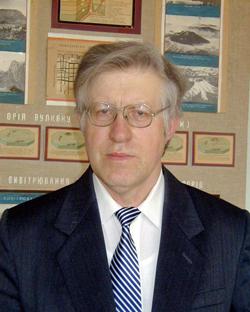 Мельничук І.В.