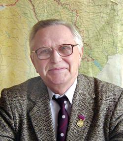 Палієнко Е.Т.