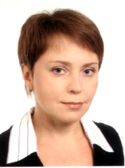 Погорільчук Н.М.