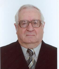 Тімофєєв В.М.