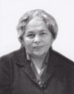 Щербакова М.В.