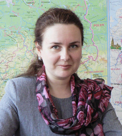 Малиновська О.Ю.