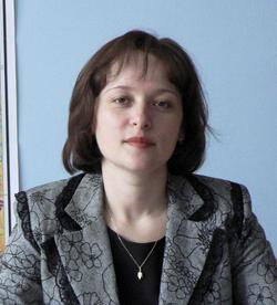 Матвієнко Н.М.