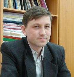 Павлов С.В.