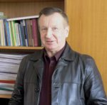 Смирнов І.Г.