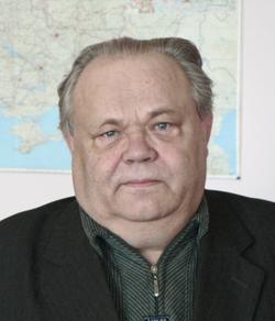Яценко Б.П.