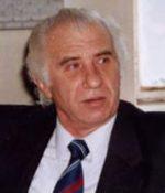 Волощук В.М.