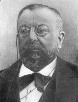 Клосовський О.В.