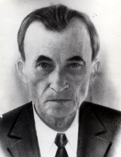 Половко І.К.
