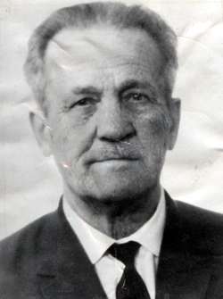 Попов В.П.