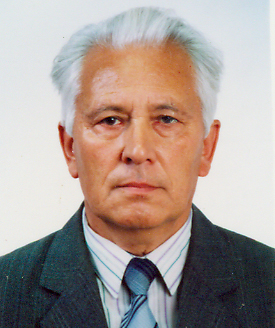 Проценко Г.Д.