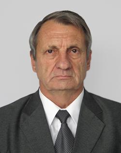 Прусов В.А.