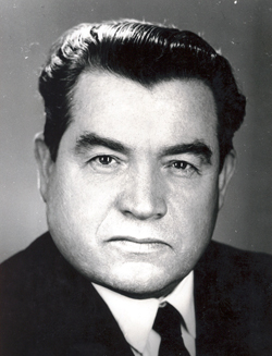 Щербань М.І.