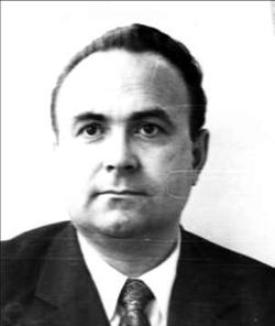 Гриневецький В.Т.