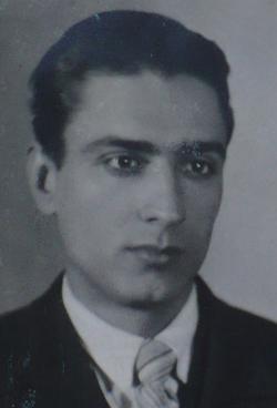 Маринич О.М.