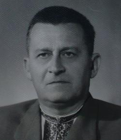 Медина В.С.
