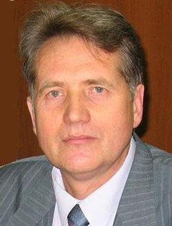 Михайленко В.П.