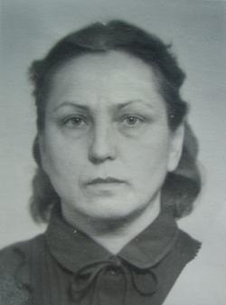 Попович Л.В.