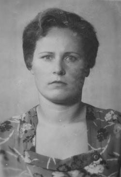 Радзіховська О.Ф.