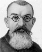 Тутковський П.А.